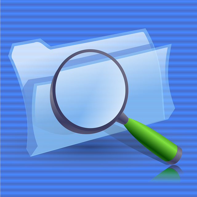 Slackは1つの検索窓で一括検索が可能